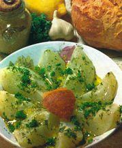 Christophine-salade.jpg