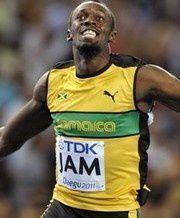 usain-bolt-champion-olympique.jpg