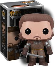 fun3088-game-of-thrones-robb-stark-pop_-vinyl.jpg
