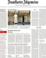 frankfurter-allgemeine.jpg