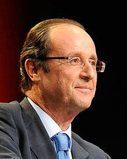 Hollande.jpg