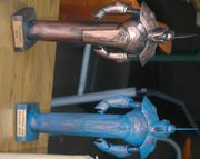 couv2-0274---Copie.JPG