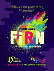FIRN-2012