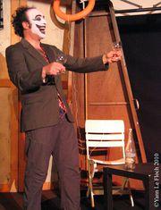 Studio Theatre Batailles 2010 (1)