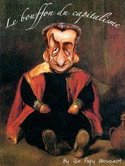 Sarkozy-nain