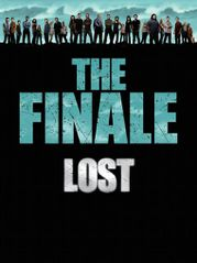 Episode Lost, les Disparus en Streaming VF