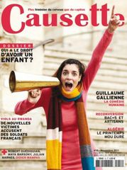 causette-02.jpg