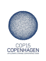 Copenhague-2009-logo.png