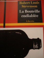bouteille-endiablee-01.JPG
