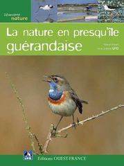 La-nature-en-presqu-ile-guerandaise.jpg