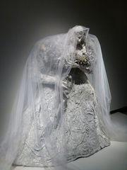 Niki de Saint Phalle 06