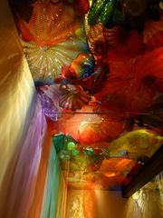 montreal chihuly plafond 11