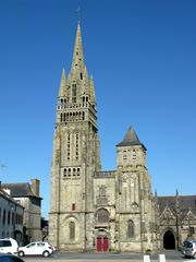 Finistere 2629