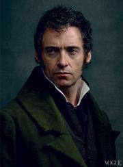Valjean.jpg