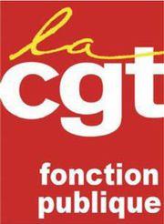 CGT-fonction-publique.jpg
