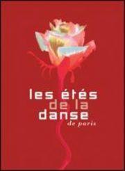 logo été danse
