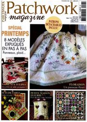 patchwork magazine-copie-1