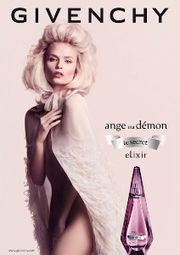 Givenchy-Ange-ou-Demon-le-secret-Elixir-pub-2012.jpg