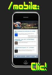 onh-humanitaire-mobile.jpg
