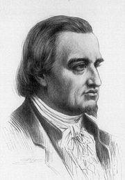 Mayer-Amschel-Bauer-Rothschild--1744-1812-.jpg