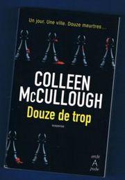 McCULLOUGH-poche