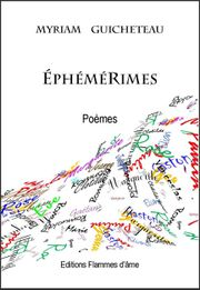 Couverture-EphemeRimes-A
