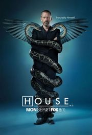 Episode Dr House en Streaming VF et VOSTFR