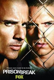 Episode Prison Break en Streaming VF