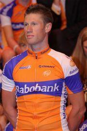 rabobank 2012 jersey Men