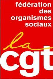 CGT-organismes-sociaux.jpg