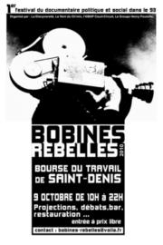 bobines-rebelles--50--.png