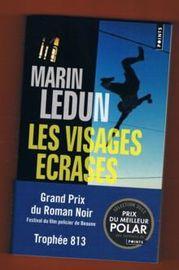LEDUN-Points12