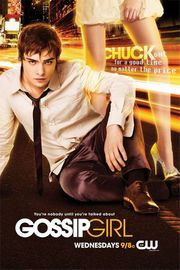 Episode Gossip Girl en Streaming VF et VOSTFR