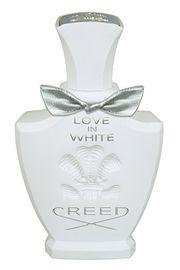 love-in-white.jpg