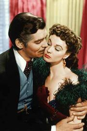 Gone-with-the-wind---Clark-Gable-et-Vivien-Leigh-2.jpg