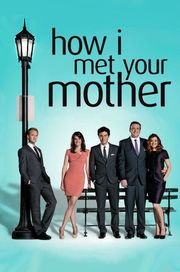 Episode How I Met Your Mother en Streaming VF et VOSTFR