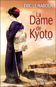 La-dame-de-Kyoto.jpg