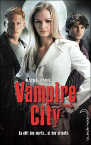 Vampire-City.jpg