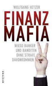 http://img.over-blog.com/180x288/2/05/08/77/New-Pix4/finanzmafia.jpg
