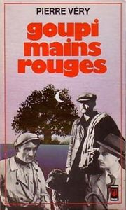 VERY-M.ROUGES