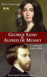 muset