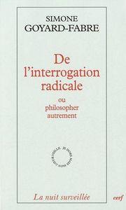 Goyard-Fabre-De-l-interrogation-radicale.jpg