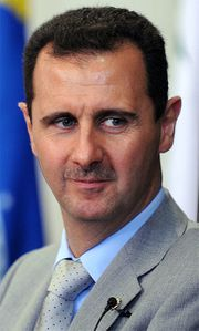 361px-Bashar al-Assad (cropped)