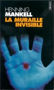 la-muraille-invisible.jpg