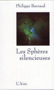 Les sphères silencieuses