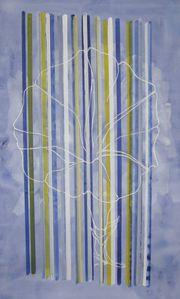 IPOMEA 13 -2009- -168x97- 1