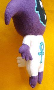 Thot-violet-7.JPG
