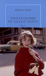 Lilian Dawes