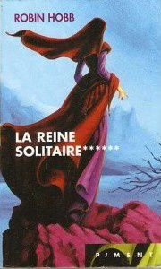 l-assassin-royal-6-la-reine-solitaire.jpg