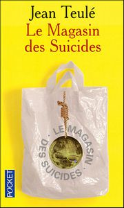 magasin-des-suicides